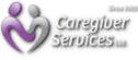 Live In & 24 Hour Care in Toronto | Caregiver Services
